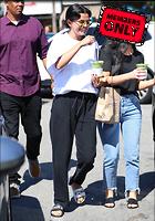 Celebrity Photo: Selena Gomez 2725x3887   2.2 mb Viewed 1 time @BestEyeCandy.com Added 15 days ago