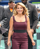 Celebrity Photo: Candace Cameron 1200x1480   223 kb Viewed 78 times @BestEyeCandy.com Added 62 days ago
