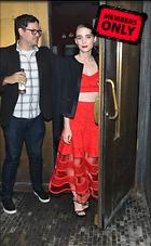 Celebrity Photo: Rooney Mara 2828x4586   1.5 mb Viewed 0 times @BestEyeCandy.com Added 27 days ago