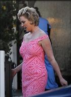 Celebrity Photo: Katherine Heigl 1200x1617   259 kb Viewed 42 times @BestEyeCandy.com Added 37 days ago