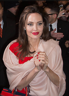 Celebrity Photo: Angelina Jolie 2143x3000   395 kb Viewed 50 times @BestEyeCandy.com Added 124 days ago
