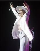 Celebrity Photo: Jessie J 1200x1523   164 kb Viewed 32 times @BestEyeCandy.com Added 116 days ago