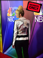 Celebrity Photo: Anne Heche 2688x3600   1.5 mb Viewed 2 times @BestEyeCandy.com Added 62 days ago