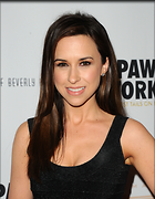 Celebrity Photo: Lacey Chabert 2609x3360   928 kb Viewed 53 times @BestEyeCandy.com Added 40 days ago