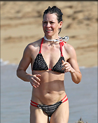 Celebrity Photo: Evangeline Lilly 1600x2007   147 kb Viewed 397 times @BestEyeCandy.com Added 489 days ago