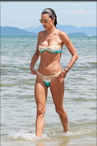 Celebrity Photo: Alessandra Ambrosio 79 Photos Photoset #355880 @BestEyeCandy.com Added 30 days ago