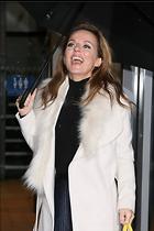 Celebrity Photo: Geri Halliwell 1200x1800   180 kb Viewed 32 times @BestEyeCandy.com Added 56 days ago