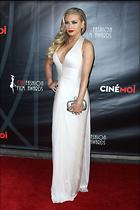 Celebrity Photo: Carmen Electra 2067x3100   713 kb Viewed 27 times @BestEyeCandy.com Added 30 days ago