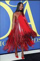Celebrity Photo: Naomi Campbell 1200x1800   338 kb Viewed 3 times @BestEyeCandy.com Added 18 days ago