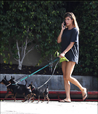 Celebrity Photo: Elisabetta Canalis 1200x1405   211 kb Viewed 70 times @BestEyeCandy.com Added 264 days ago