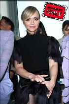 Celebrity Photo: Christina Ricci 3840x5760   2.4 mb Viewed 0 times @BestEyeCandy.com Added 9 hours ago