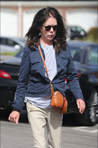 Celebrity Photo: Lara Flynn Boyle 1200x1800   161 kb Viewed 110 times @BestEyeCandy.com Added 587 days ago