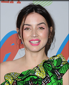 Celebrity Photo: Ana De Armas 1200x1474   277 kb Viewed 59 times @BestEyeCandy.com Added 91 days ago