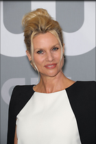 Celebrity Photo: Nicollette Sheridan 1200x1800   171 kb Viewed 137 times @BestEyeCandy.com Added 361 days ago