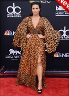 Celebrity Photo: Demi Lovato 1200x1657   407 kb Viewed 2 times @BestEyeCandy.com Added 4 hours ago