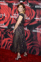 Celebrity Photo: Candace Cameron 1280x1927   361 kb Viewed 112 times @BestEyeCandy.com Added 349 days ago