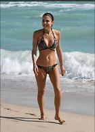 Celebrity Photo: Bethenny Frankel 1200x1665   224 kb Viewed 30 times @BestEyeCandy.com Added 120 days ago