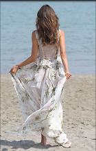 Celebrity Photo: Alessandra Ambrosio 1015x1600   170 kb Viewed 1 time @BestEyeCandy.com Added 17 days ago