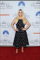 Celebrity Photo: Jessica Simpson 1200x1800   236 kb Viewed 32 times @BestEyeCandy.com Added 29 days ago