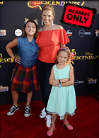 Celebrity Photo: Jodie Sweetin 3000x4175   1.9 mb Viewed 0 times @BestEyeCandy.com Added 4 days ago