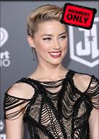 Celebrity Photo: Amber Heard 3648x5107   1.8 mb Viewed 4 times @BestEyeCandy.com Added 143 days ago