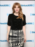 Celebrity Photo: Bryce Dallas Howard 2228x3000   722 kb Viewed 103 times @BestEyeCandy.com Added 451 days ago