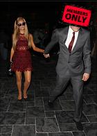 Celebrity Photo: Paris Hilton 2980x4165   2.2 mb Viewed 1 time @BestEyeCandy.com Added 11 days ago