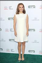 Celebrity Photo: Natalie Portman 2400x3600   787 kb Viewed 22 times @BestEyeCandy.com Added 17 days ago