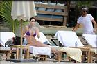 Celebrity Photo: Aida Yespica 3067x2044   566 kb Viewed 12 times @BestEyeCandy.com Added 19 days ago