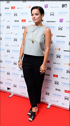 Celebrity Photo: Lily Allen 1200x2133   239 kb Viewed 40 times @BestEyeCandy.com Added 65 days ago