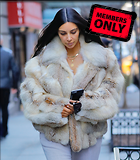 Celebrity Photo: Kimberly Kardashian 3413x3900   1.5 mb Viewed 0 times @BestEyeCandy.com Added 2 days ago