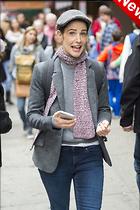 Celebrity Photo: Cobie Smulders 1200x1800   254 kb Viewed 10 times @BestEyeCandy.com Added 6 days ago