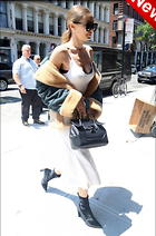 Celebrity Photo: Gigi Hadid 800x1214   121 kb Viewed 0 times @BestEyeCandy.com Added 9 minutes ago