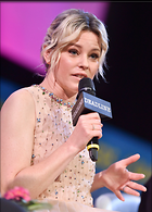 Celebrity Photo: Elizabeth Banks 1600x2234   560 kb Viewed 14 times @BestEyeCandy.com Added 62 days ago
