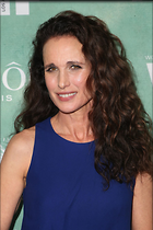 Celebrity Photo: Andie MacDowell 1200x1800   237 kb Viewed 117 times @BestEyeCandy.com Added 135 days ago