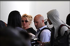 Celebrity Photo: Britney Spears 1200x800   83 kb Viewed 18 times @BestEyeCandy.com Added 157 days ago