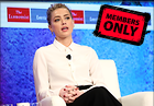 Celebrity Photo: Amber Heard 3000x2085   5.3 mb Viewed 6 times @BestEyeCandy.com Added 135 days ago