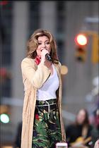 Celebrity Photo: Shania Twain 1200x1800   173 kb Viewed 13 times @BestEyeCandy.com Added 21 days ago