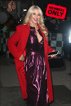 Celebrity Photo: Christie Brinkley 2200x3300   2.9 mb Viewed 1 time @BestEyeCandy.com Added 24 days ago