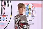 Celebrity Photo: Taylor Swift 1920x1290   272 kb Viewed 40 times @BestEyeCandy.com Added 59 days ago