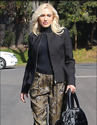 Celebrity Photo: Gwen Stefani 1200x1546   257 kb Viewed 76 times @BestEyeCandy.com Added 66 days ago