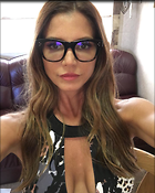 Celebrity Photo: Charisma Carpenter 1080x1349   144 kb Viewed 177 times @BestEyeCandy.com Added 277 days ago