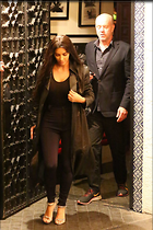 Celebrity Photo: Kimberly Kardashian 15 Photos Photoset #442005 @BestEyeCandy.com Added 140 days ago