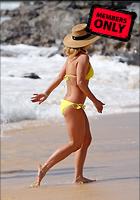 Celebrity Photo: Britney Spears 2200x3137   1.8 mb Viewed 1 time @BestEyeCandy.com Added 27 days ago