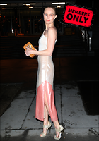 Celebrity Photo: Kate Bosworth 2100x3000   1.5 mb Viewed 1 time @BestEyeCandy.com Added 52 days ago