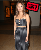 Celebrity Photo: Jamie Chung 2300x2846   1.8 mb Viewed 1 time @BestEyeCandy.com Added 49 days ago