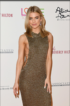 Celebrity Photo: AnnaLynne McCord 682x1024   205 kb Viewed 38 times @BestEyeCandy.com Added 134 days ago