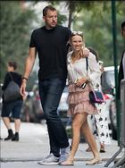 Celebrity Photo: Caroline Wozniacki 1200x1611   269 kb Viewed 34 times @BestEyeCandy.com Added 79 days ago
