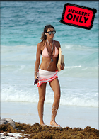 Celebrity Photo: Elle Macpherson 2432x3400   1.9 mb Viewed 1 time @BestEyeCandy.com Added 61 days ago