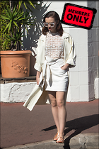 Celebrity Photo: Lily Collins 1737x2603   2.7 mb Viewed 1 time @BestEyeCandy.com Added 5 days ago